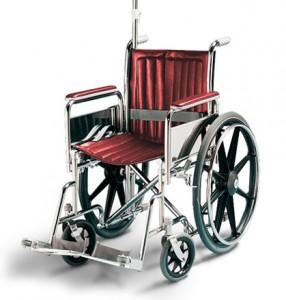 MRI_Wheelchair