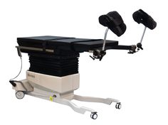Biodex 3D Brachytherapy 820 Table