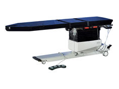 Surgical C arm table 840