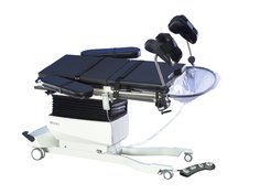 Urology C-arm table 800