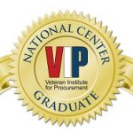 VIP Medal National Center