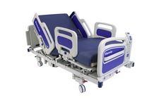SIZEWISE Bari Rehab Platform