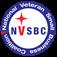 NVSBC